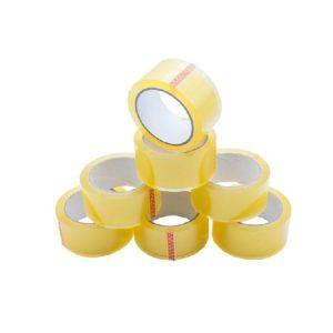 ajc-self-adhesive-tapes-
