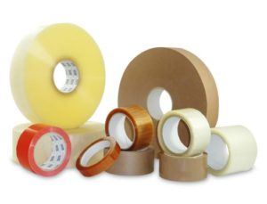 self-adhesive-tape