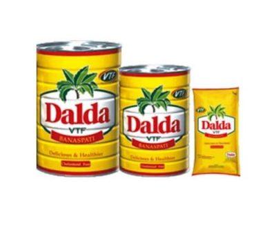 dalda-pakistan1